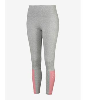 leginy-puma-athletics-7-8-graph-leggings-seda.jpg