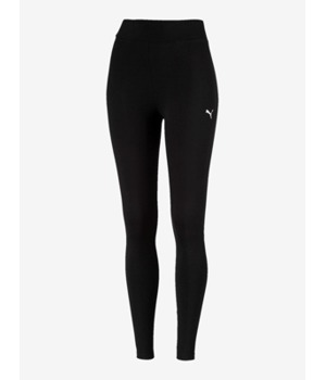 leginy-puma-essentials-leggings-cerna.jpg