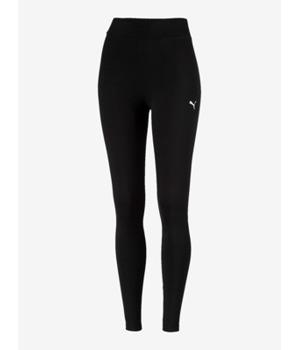 leginy-puma-essentials-leggings-cerna.jpg
