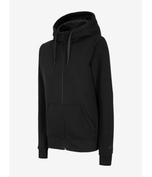 mikina-4f-bld240-sweatshirt-cerna.jpg