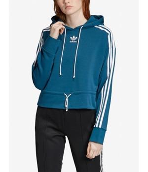 mikina-adidas-originals-cropped-hoodie-barevna.jpg