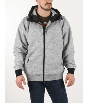 mikina-converse-mixed-media-midweight-full-zip-hoodie-seda.jpg
