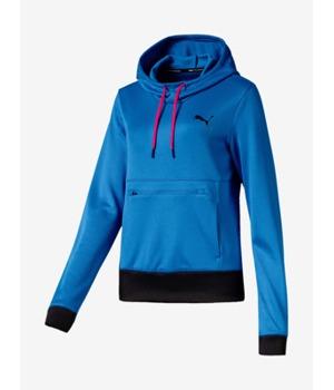 mikina-puma-shift-hoodie-modra.jpg