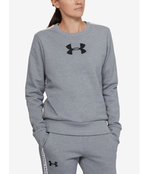 mikina-under-armour-originators-fleece-crew-logo-gry-seda.jpg