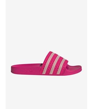 pantofle-adidas-originals-adilette-w-barevna.jpg