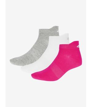 ponozky-4f-sod200-socks-barevna.jpg