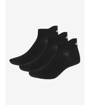 ponozky-4f-sod201-socks-cerna.jpg