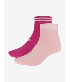 ponozky-4f-sod208-socks-ruzova.jpg