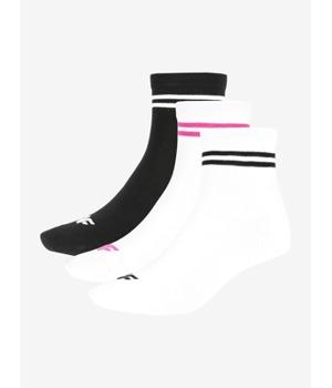 ponozky-4f-sod216-socks-barevna.jpg