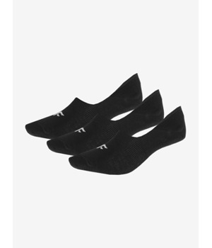 ponozky-4f-sod300-socks-cerna.jpg
