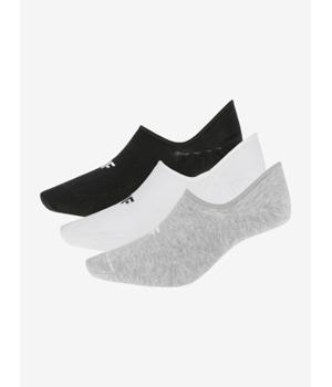 ponozky-4f-sod301-socks-barevna.jpg