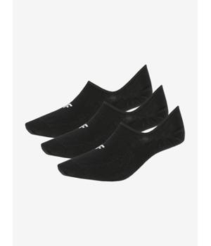 ponozky-4f-sod301-socks-cerna.jpg