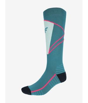 ponozky-4f-sodn200-ski-socks-barevna.jpg