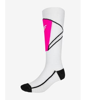 ponozky-4f-sodn200-ski-socks-bila.jpg