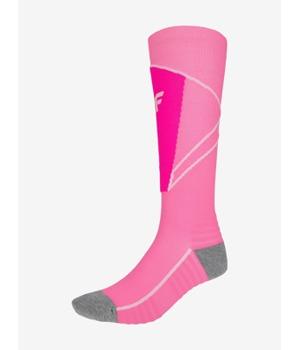 ponozky-4f-sodn200-ski-socks-ruzova.jpg