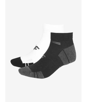 ponozky-4f-som204-socks-barevna.jpg