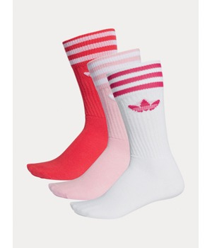 ponozky-adidas-originals-solid-crew-sock-3-pack-barevna.jpg