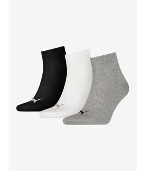 ponozky-puma-unisex-quarter-plain-3-pack-barevna.jpg