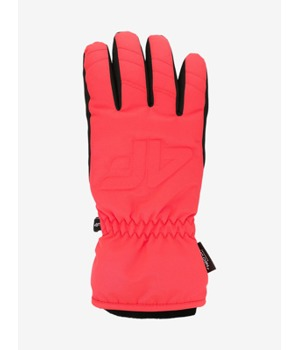 rukavice-4f-red350-ski-gloves-cervena.jpg