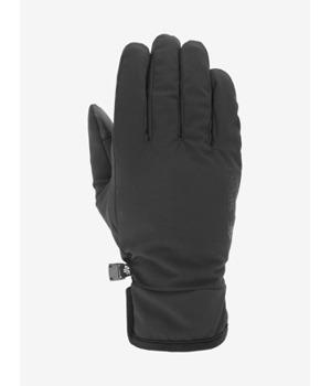 rukavice-4f-reu100-gloves-cerna.jpg