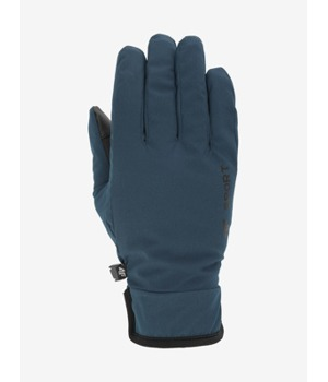 rukavice-4f-reu100-gloves-modra.jpg