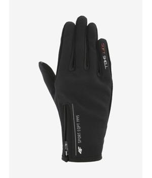 rukavice-4f-reu102-gloves-cerna.jpg