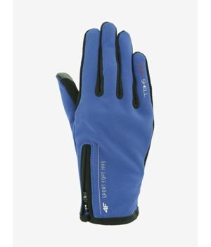 rukavice-4f-reu102-gloves-modra.jpg