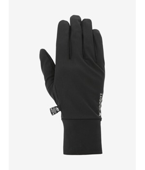 rukavice-4f-reu106-gloves-cerna.jpg