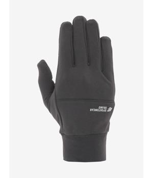 rukavice-4f-reu207-gloves-cerna.jpg