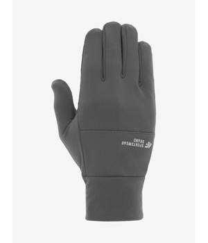 rukavice-4f-reu207-gloves-seda.jpg