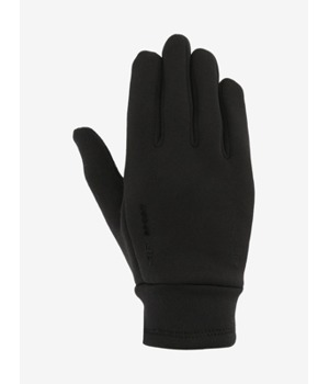 rukavice-4f-reu208-gloves-cerna.jpg