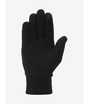 rukavice-4f-reu301-gloves-cerna.jpg