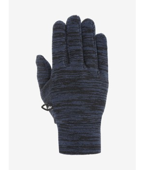 rukavice-4f-reu301-gloves-modra.jpg