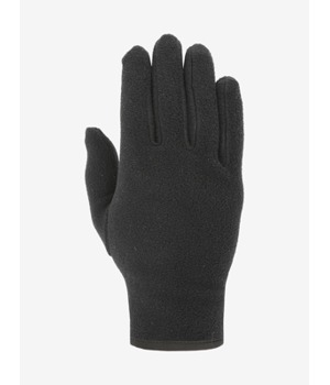 rukavice-4f-reu302-gloves-cerna.jpg