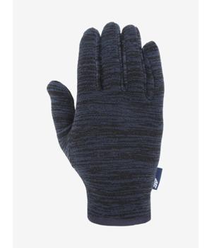 rukavice-4f-reu302-gloves-modra.jpg