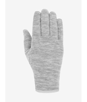 rukavice-4f-reu302-gloves-seda.jpg