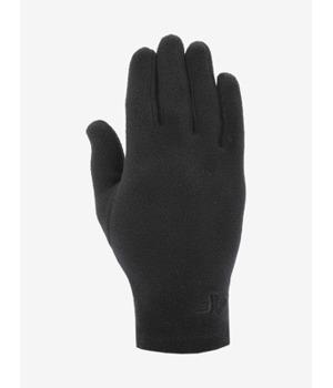 rukavice-4f-reu303-gloves-cerna.jpg