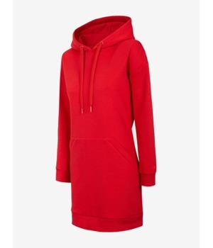 saty-4f-sudd240-dress-cervena.jpg