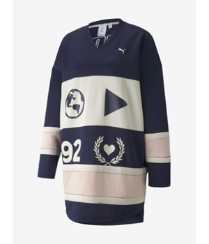saty-puma-x-sg-hockey-barevna.jpg