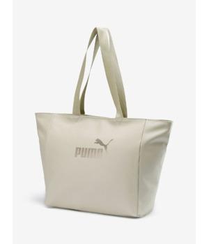 taska-puma-wmn-core-up-large-shopper-barevna.jpg