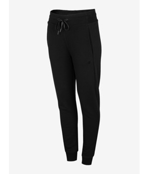 teplaky-4f-spdd241-trousers-cerna.jpg