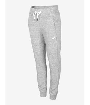 teplaky-4f-spdd241-trousers-seda.jpg