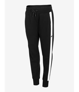 teplaky-4f-spdd242-trousers-cerna.jpg