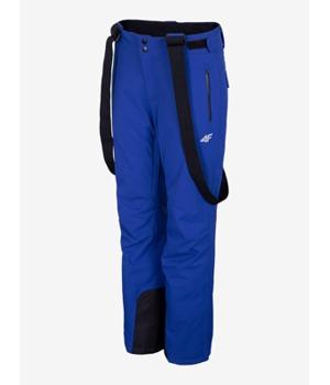 teplaky-4f-spdn270-ski-trousers-barevna.jpg