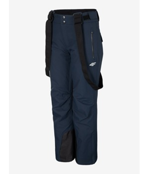 teplaky-4f-spdn270-ski-trousers-modra.jpg