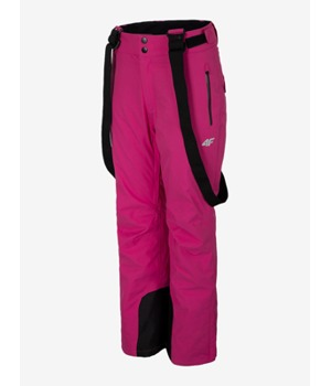 teplaky-4f-spdn270-ski-trousers-ruzova.jpg