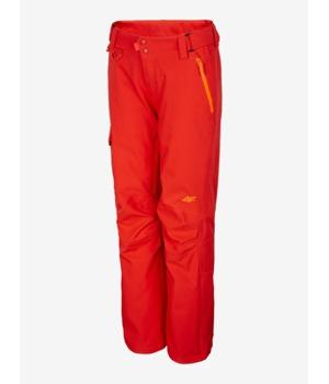 teplaky-4f-spds201-snowboard-trousers-cervena.jpg