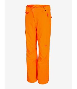 teplaky-4f-spds201-snowboard-trousers-oranzova.jpg