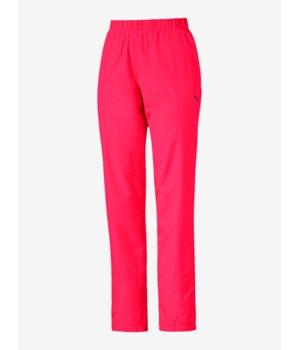 teplaky-puma-woven-warm-up-pant-cervena.jpg