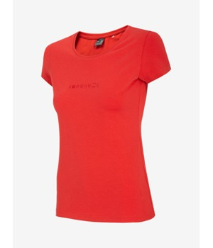 tricko-4f-tsd240-t-shirt-cervena.jpg